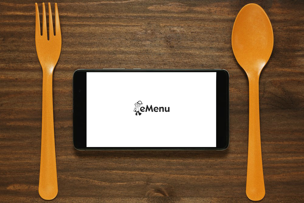 Benefits of Online Restaurant ordering