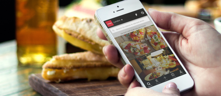 Consider Restaurant Online Ordering For Your Flourishing Business – Know Why?