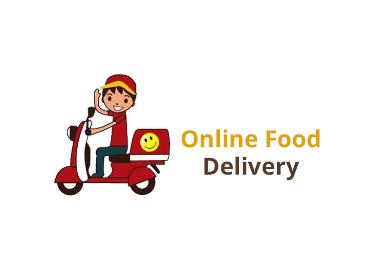 Use a Postamtes Clone To Start Your Own Food Delivery Service