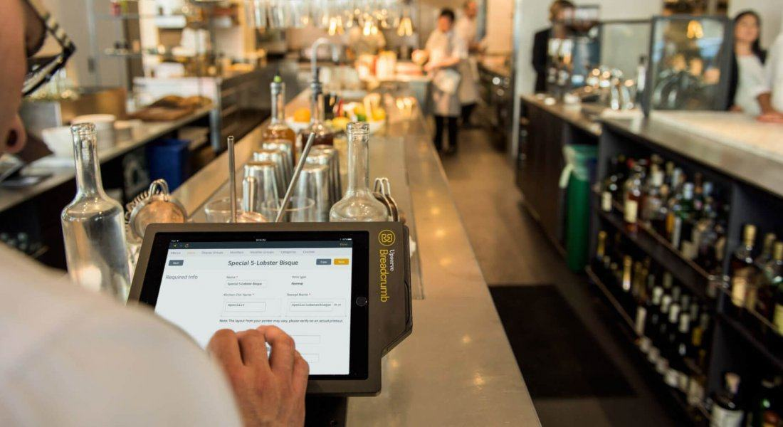 Keep Them Coming Back: How to Encourage Repeat Restaurant Customers