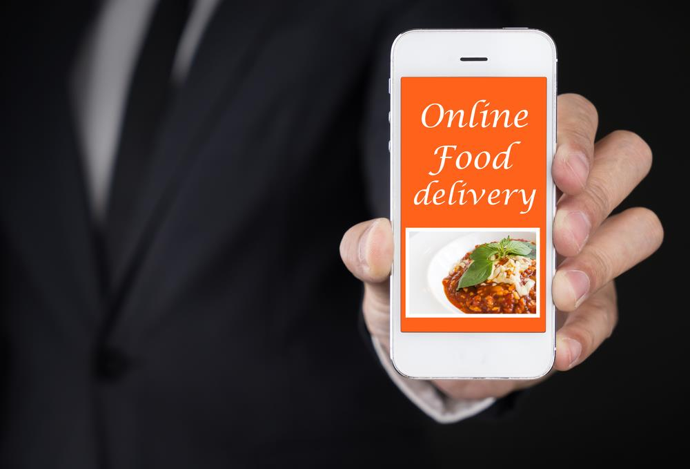 The Growing Demand For the Best Online Food Ordering Systems.