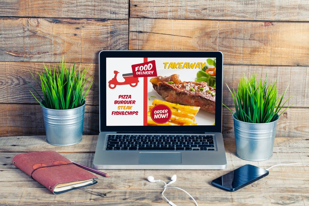 Why Restaurants Must Invest in Online Ordering System Software?