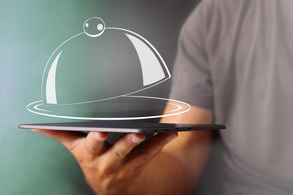 Top Online Ordering Trending Restaurant Shouldn't Ignore