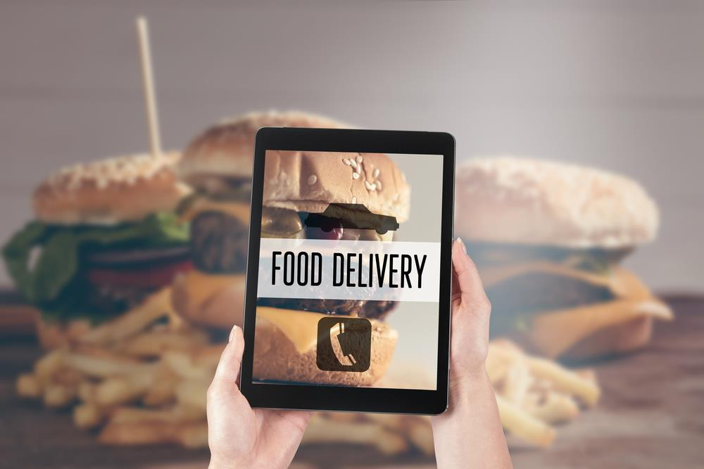FEATURES OF THE BEST ONLINE FOOD ORDERING SYSTEM