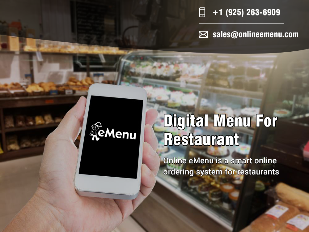 Why You Need Restaurant Delivery Software