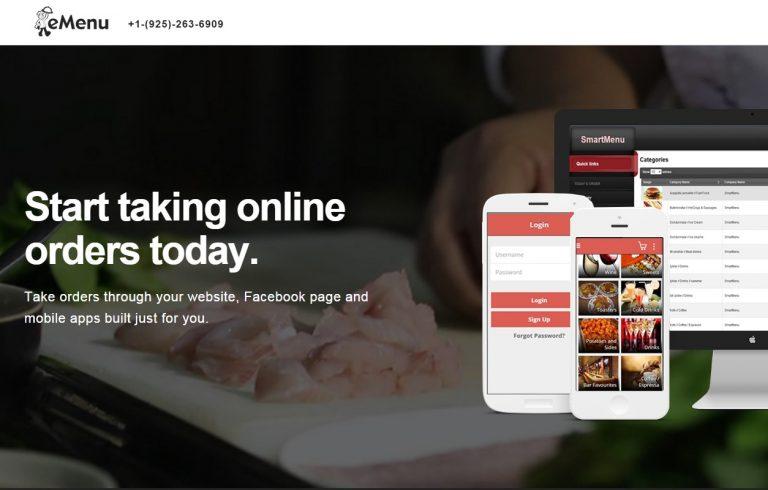 Menu Design Tips to Trigger Restaurant Sales