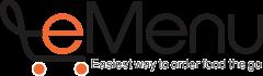 Online eMenu : Blog