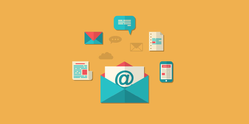 What's the Exact Way of Email Marketing for your Restaurant