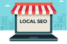 Use These Four Business Enhancing Local SEO Tricks for your Restaurant