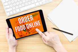 The Features of Online Ordering Software Which Helps to Make Your Website Succeed