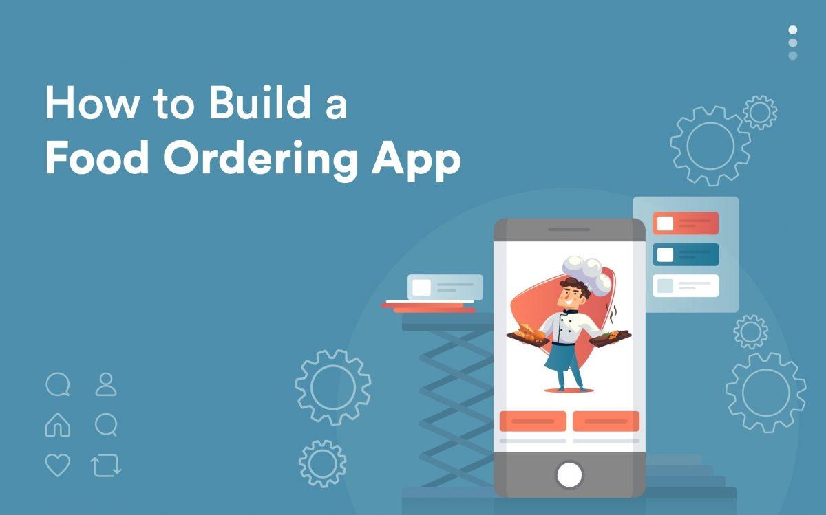 eMenu App For Restaurants Archives - Online eMenu : Blog