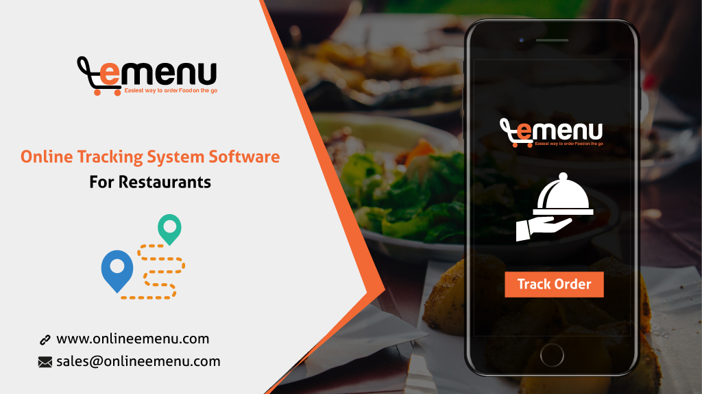 Tot Up an Oomph in your Customers by Granting them a Wit to Place and Get Food Orders Swiftly with the Takeaway Features of Online Ordering System
