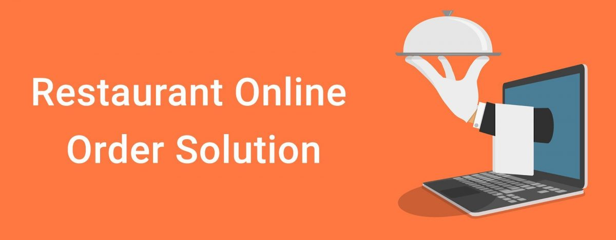 The Must Have Features in an Online Ordering System