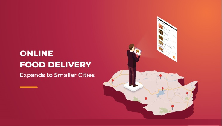 The Purpose and Key Features of Online Food Ordering System
