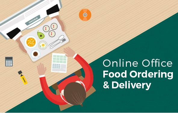 The Upcoming 5 Years Future Forecast of Digital Food Ordering System and Services
