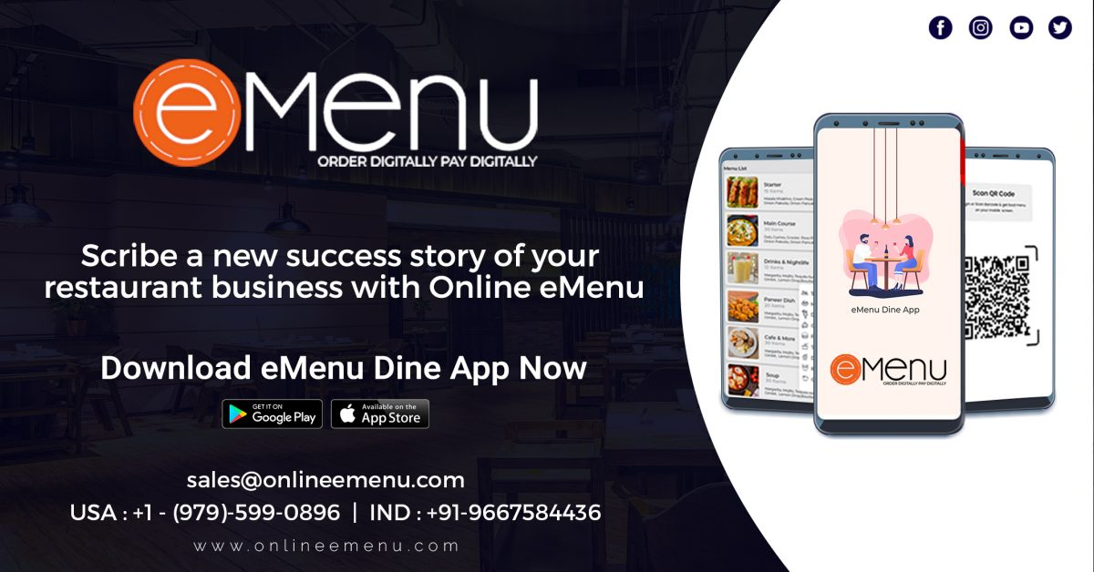 The Working Functionality of the Online Ordering System